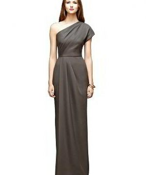 Special Order Lela Rose Bridesmaid Dress LR217