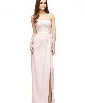 Special Order Lela Rose Bridesmaid Dress LR221