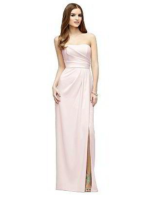 Special Order Lela Rose Bridesmaid Dress LR221