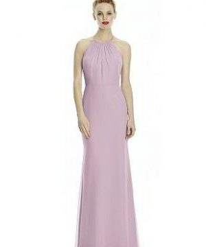 Special Order Lela Rose Bridesmaid Dress LR239
