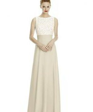 Special Order Lela Rose Bridesmaid Dress LR240
