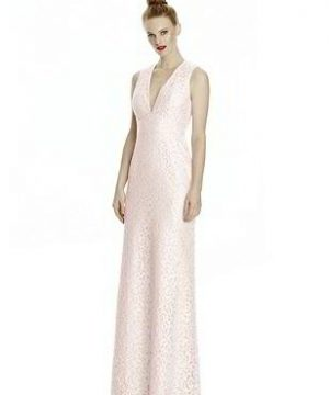 Special Order Lela Rose Bridesmaid Dress LR241