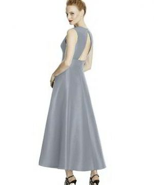 Special Order Lela Rose Bridesmaid Dress LR242