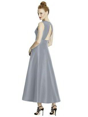 Special Order Lela Rose Bridesmaid Dress LR242