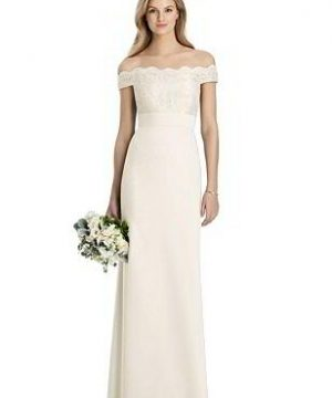 Special Order Lela Rose Bridesmaid Dress LR243
