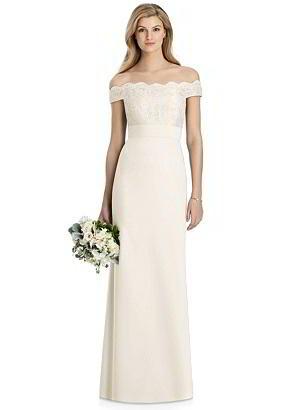 Special Order Lela Rose Bridesmaid Dress LR243