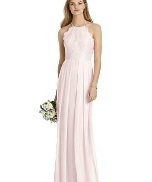 Special Order Lela Rose Bridesmaid Dress LR244