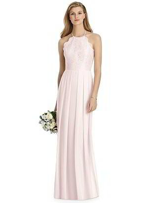 Special Order Lela Rose Bridesmaid Dress LR244