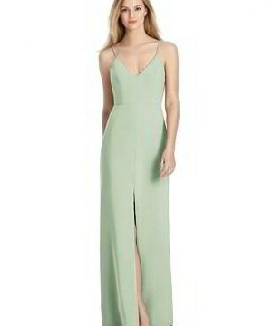 Special Order Lela Rose Bridesmaid Dress LR245