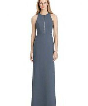 Special Order Lela Rose Bridesmaid Dress LR246