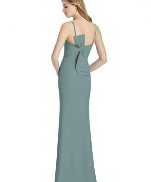 Special Order Lela Rose Bridesmaid Dress LR247