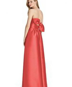 Special Order Lela Rose Bridesmaid Dress LR248