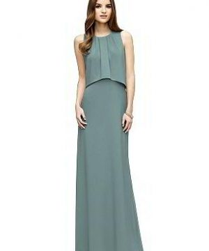 Special Order Lela Rose Bridesmaid Style LR220