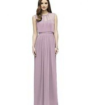 Special Order Lela Rose Bridesmaid Style LR222