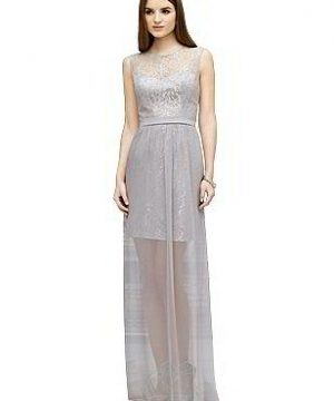 Special Order Lela Rose Bridesmaid Style LR223