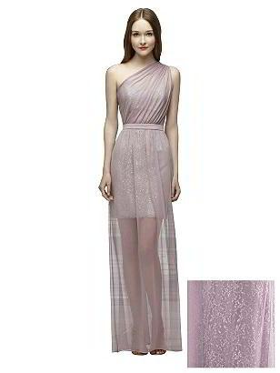 Special Order Lela Rose Bridesmaid Style LR224
