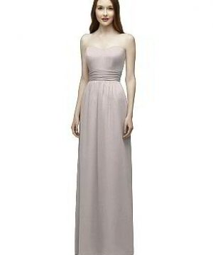 Special Order Lela Rose Bridesmaid Style LR226