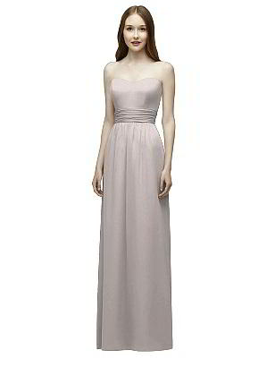 Special Order Lela Rose Bridesmaid Style LR226