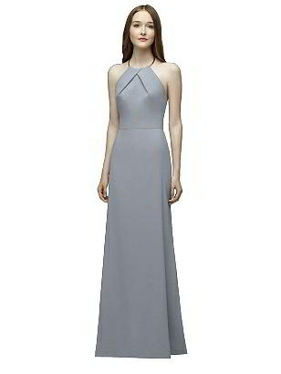 Special Order Lela Rose Bridesmaid Style LR227