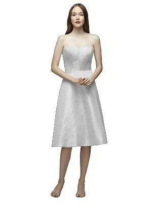 Special Order Lela Rose Bridesmaid Style LR229