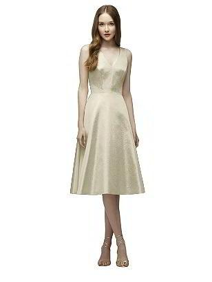 Special Order Lela Rose Bridesmaid Style LR230