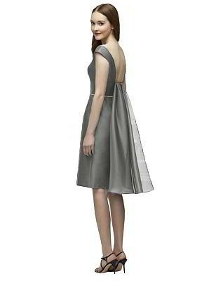 Special Order Lela Rose Bridesmaid Style LR231