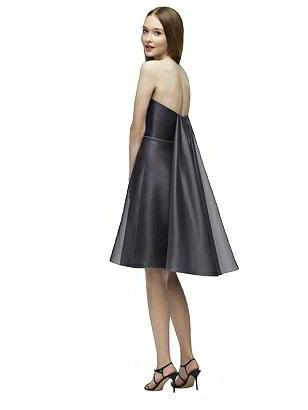 Special Order Lela Rose Bridesmaid Style LR232