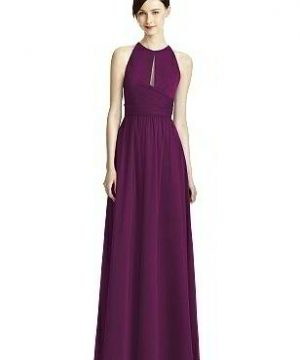 Special Order Lela Rose Bridesmaid Style LR235