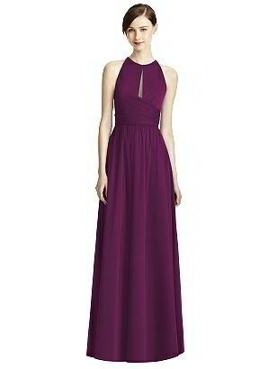 Special Order Lela Rose Bridesmaid Style LR235