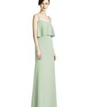 Special Order Lela Rose Bridesmaid Style LR236