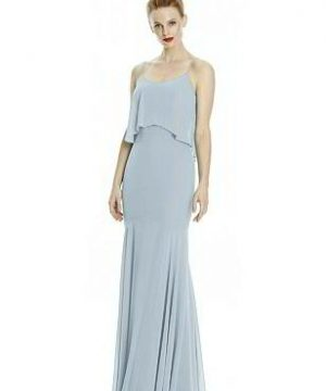 Special Order Lela Rose Bridesmaid style LR238