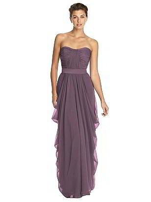 Special Order Lela Rose Bridesmaids Style LR163
