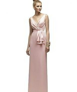 Special Order Lela Rose Bridesmaids Style LR172