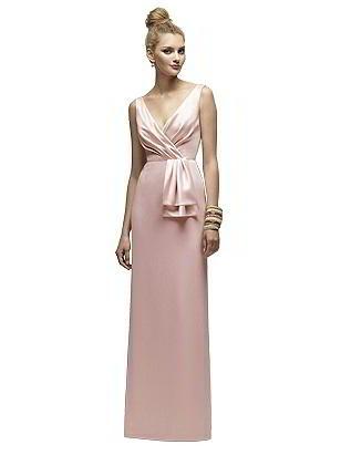 Special Order Lela Rose Bridesmaids Style LR172