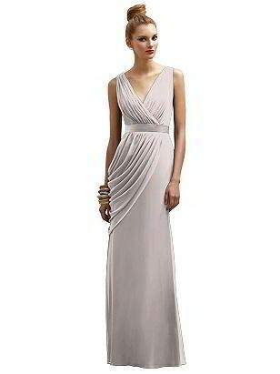 Special Order Lela Rose Bridesmaids Style LR174