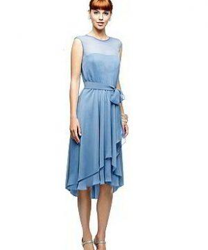 Special Order Lela Rose Style LR201