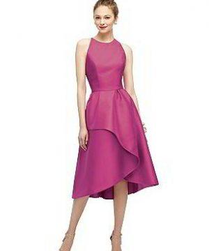 Special Order Lela Rose Style LR206
