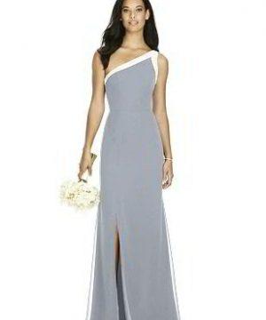 Special Order Social Bridesmaids Dress 8178