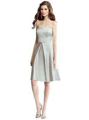 Special Order Social Bridesmaids Style 8135