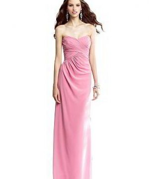 Special Order Social Bridesmaids Style 8140