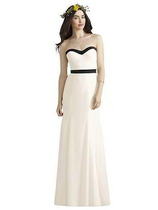 Special Order Social Bridesmaids Style 8164