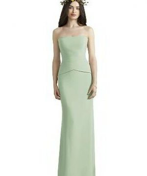 Special Order Social Bridesmaids Style 8165