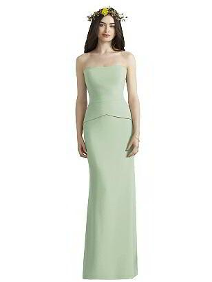 Special Order Social Bridesmaids Style 8165