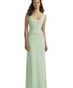 Special Order Social Bridesmaids Style 8166