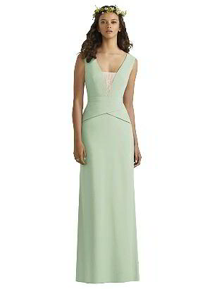 Special Order Social Bridesmaids Style 8166