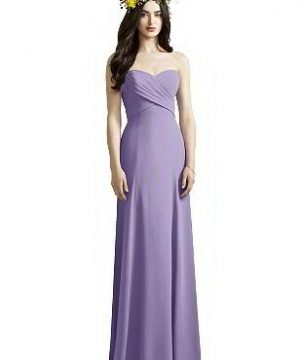 Special Order Social Bridesmaids Style 8168