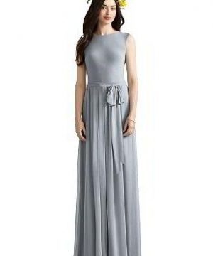 Special Order Social Bridesmaids Style 8169