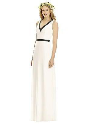 Special Order Social Bridesmaids Style 8173