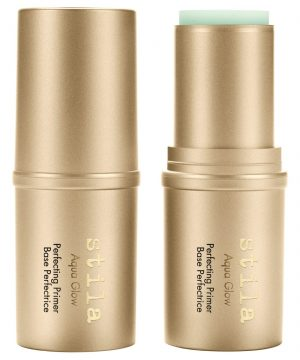 Stila 'Aqua Glow(TM)' Perfecting Primer -