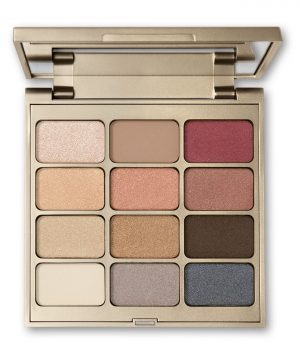 Stila Eyes Are The Window Spirit Eyeshadow Palette - Spirit